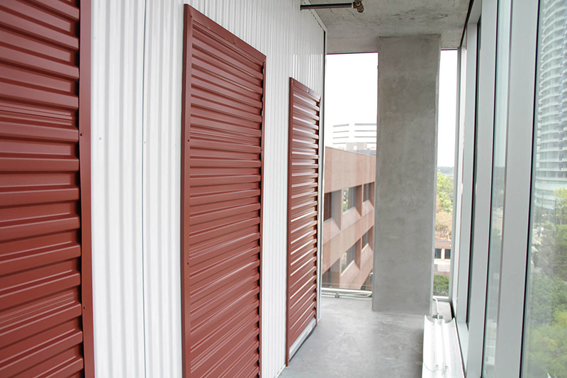 Storing Responsibly – What Items Belong in Houston Storage Units?